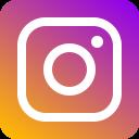 irfan tarhan  instagram