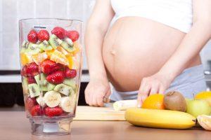 hamilelikte-vitamin-destegi