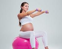hamilelikte-pilates